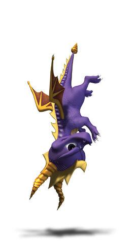 File:Spyro 005.jpg