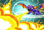 File:Spyro (Skylanders)path1upgrade2.png
