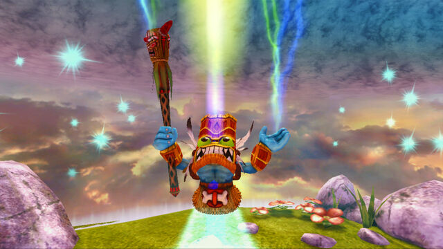 File:Skylanders-Double-Trouble-Screen-3.jpg