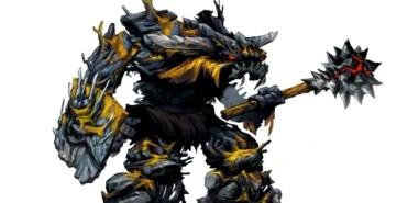 File:370px-Hero Orc.jpg