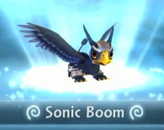 File:Sonic Boom Air.JPG