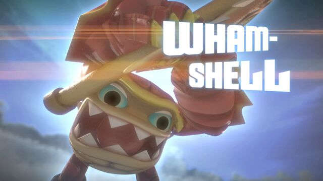 File:Wham-Shell Trailer.jpg
