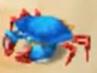 BlueCrabSL
