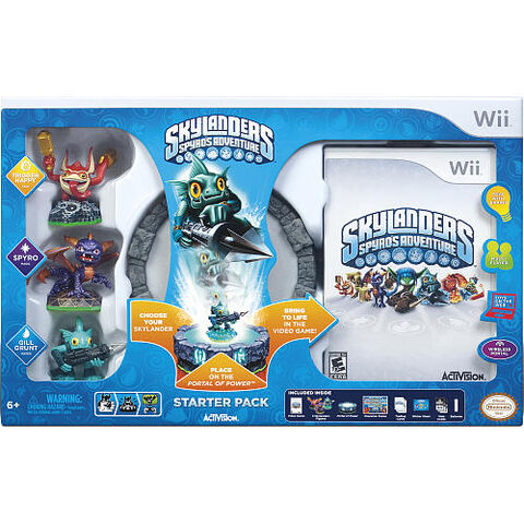 File:Wii Cover.jpg