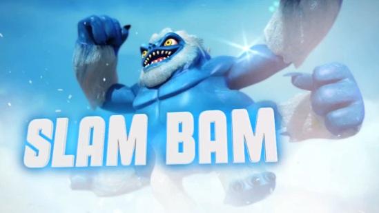 File:Slam Bam Logo.jpg