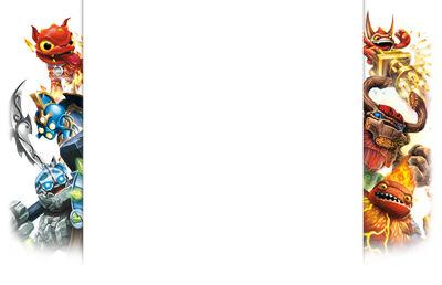 User blog:Doomslicer/New Background? | Spyro Wiki | FANDOM ...