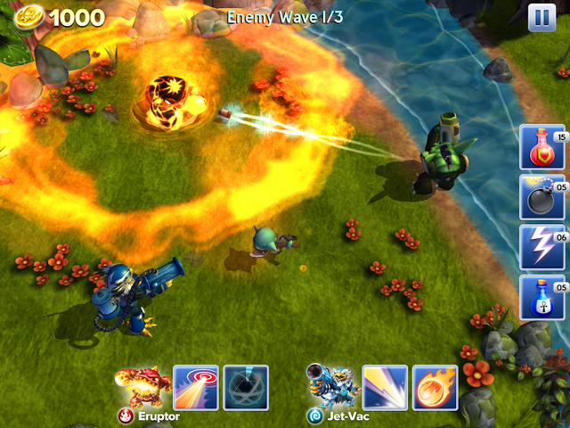 File:Battlegrounds image.png