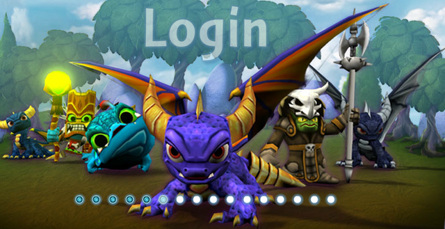 File:All magic skylanders.png