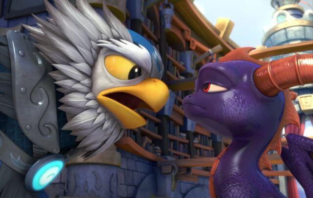 File:Jet-Vac Spyro Talk.jpg