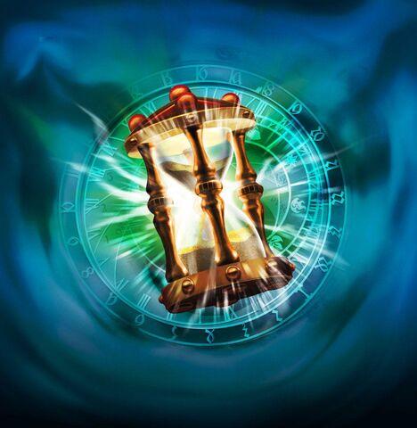 File:Time Hourglass.jpg