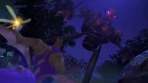 File:Spyro gazing upon Arborick.jpg