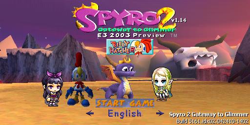 File:Spyro2GatewayToGlimmer5161.png