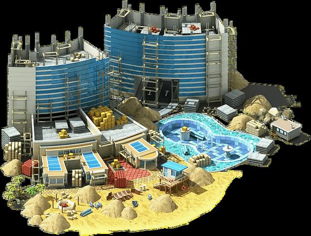 File:Coastal Hotel L1.png