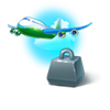 File:Contract Complex Air Transportation.png