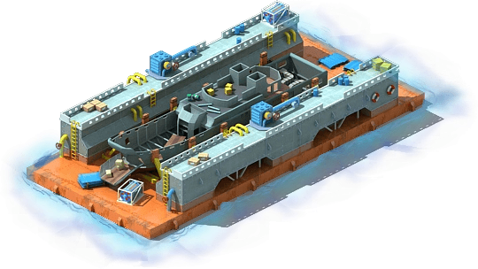 File:LCR-48 Landing Craft Construction.png