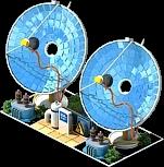File:Resbuilding Improved Solar Power Station.png