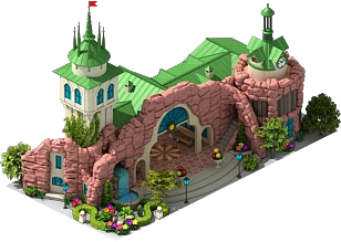 File:Zoo Administration Building L5.png