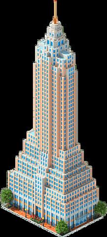 File:American International Building.png