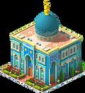 Bin Suroor Mosque