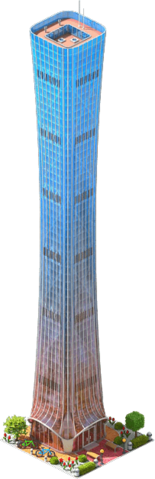 File:China Zun Tower.png