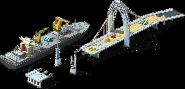 File:Jacques-Yves Cousteau Bridge Construction.png