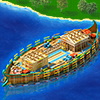 Quest Floating Palace Restoration