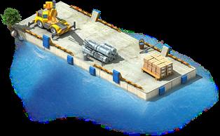 File:Wharf L2 v2.png