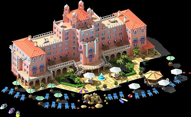 File:Hotel Complex L1.png