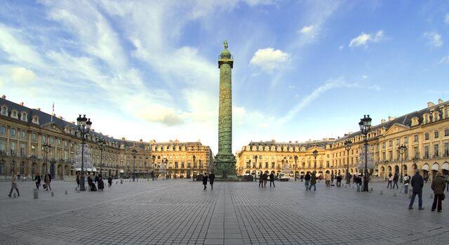 File:Place Vendôme.jpg