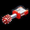 TBM-31 Drillbit