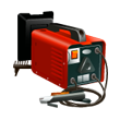 File:Asset Welding Machine (Pre 08.19.2014).png