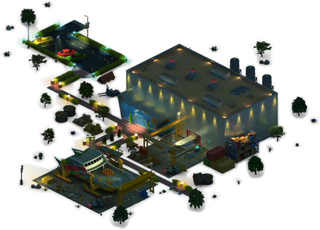 File:Shipyard L1.png