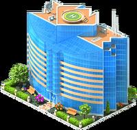 Rio Vista Tower