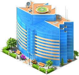 File:Rio Vista Tower.png