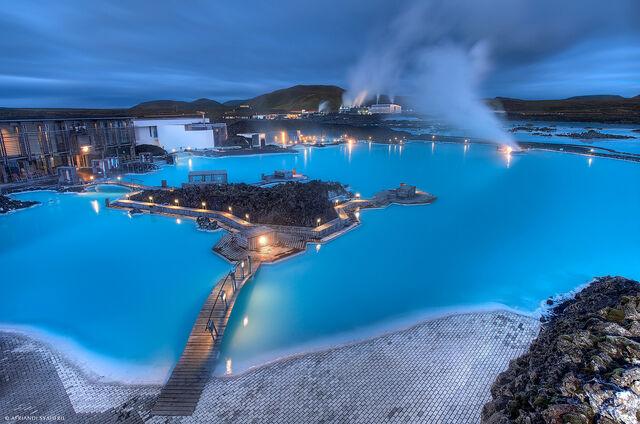 File:Blue Lagoon.jpg