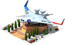 File:Decoration Sub-Orbital Plane.png