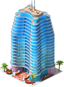 File:YVE Apartments.png