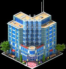 File:Quasar Business Center.png