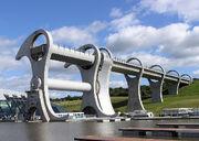 RealWorld Energy Extraction Platform Module