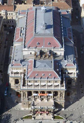 File:RealWorld Hungarian State Opera.jpg
