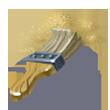 File:Asset Excavation Brush (Pre 03.20.2015).png