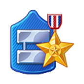 File:Badge Military Level 54.png