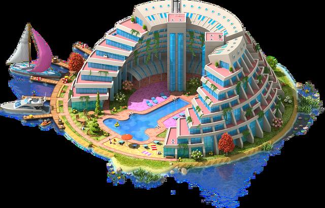 File:Liman Hotel L3.png