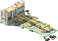 Armored Vehicle Factory Conveyor AC.png