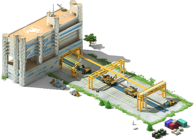 File:Armored Vehicle Factory Conveyor AC.png