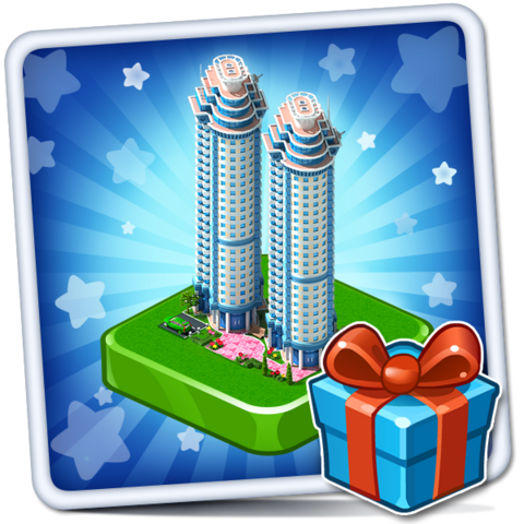 """File:Gift """"Aurora"""" Residential Complex.png"""