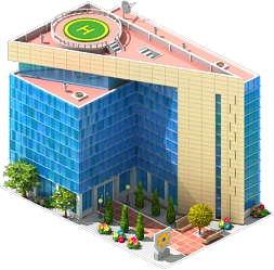 File:Los Angeles Police Department.png