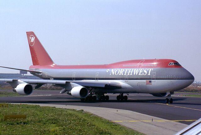 File:RealWorld Jet Airplane.jpg