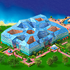 File:Quest Cruise Complex.png