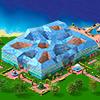 Quest Cruise Complex